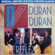 the reflex 45 rpm single
