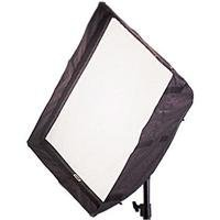 Chimera Screen Front - Arri Chimera Video Pro Plus 1 Bank, Small (24x32