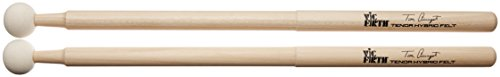 Vic Firth mallets-percussion-instrument-accessories (STATHF) from Vic Firth