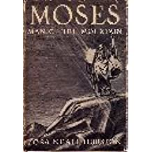 Amazon zora neale hurston poetry literature fiction books moses man of the mountain fandeluxe Document