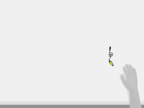 Ziotek Zt1311016 1 Feet Flexicord Usb A Male To Micro Usb 5 Pin