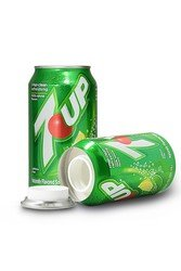 7-up-stash-safe-can-12-fl-oz-with-free-bakebros-silicone-container-and-sticker