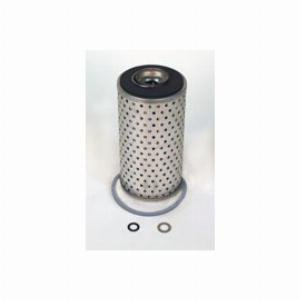 02 cummins fuel filter - 6