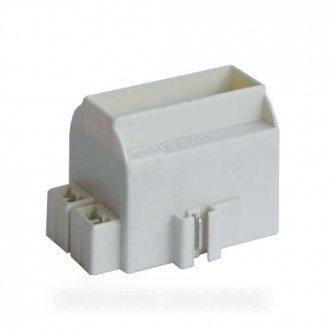 Bosch B/S/H – Condensador aniparasite de lavavajillas Bosch B/S/H ...