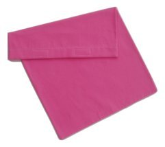 Replacement Heating Pad Cover for 12