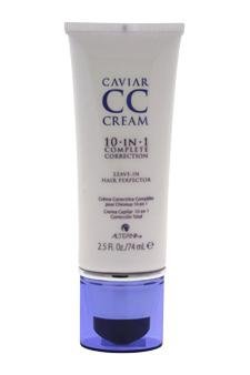 Alterna Caviar Cc Cream 10-In-1 Complete Correction Cream For Unisex