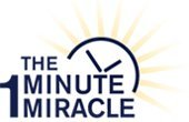 The One Minute Cure Book and 12% Hydrogen Peroxide Food Grade by The One Minute Miracle (Image #3)