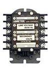 1500-D-L1-S11-OC-X INDUCTION PUMP UP 120 PRI/800 SEC