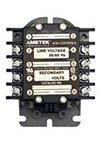 1500-A-L5-S9-N12-X BW 1500A - B/W Level Relay