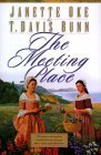 book cover of The Meeting Place