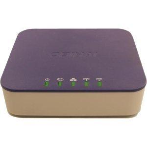 Obihai-Technology