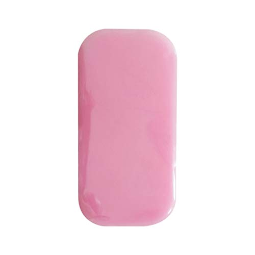 Silicone Eyelash Extension Pad Eye Lash Glue Stand Tray Holder