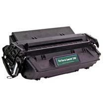 Price comparison product image Canon Brand EP-52 / 3839A002AA / R94-7002-250 Toner Cartridge (10000 Page Yield), Works for LBP 1760, LBP 1760E, LBP 52X