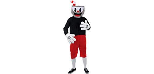 elope Costume, Penguin, S-Small/Toddler -