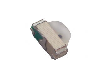 STANLEY BRPY1211F-TR Bi-Color 3 x 2 mm (1108) Yellow - Greenish (872 nm) & Red Right Anlge SMT LED - 3000 item(s)