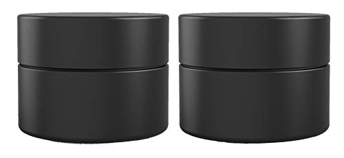 metal air tight container - 6
