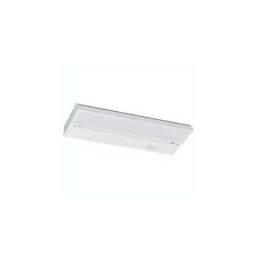 American Fluorescent Led Under Cabinet Lights in US - 4