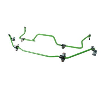 ST Suspension 51194 Rear Anti-Sway Bar for Mitsubishi Eclipse