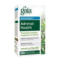 Gaia Herbs Phyto Caps Liquid Filled Multi Pack product image
