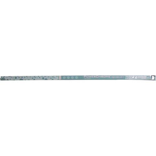 GIESEMANN T-5蛍光管 パワークローム 54W アクアブループラス B001I2B79C