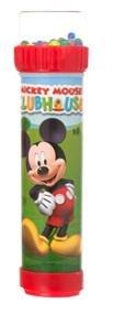 Mickey Mouse Clubhouse kalaedoscope