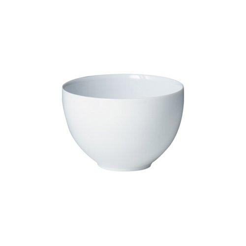 - Denby White Noodle Bowl, Set of 4
