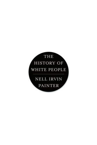 The History of White People PDF