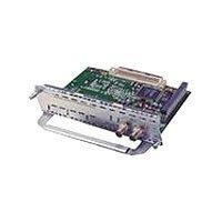 Cisco NM-1A-E3 Atm Network Module