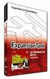 IK Multimedia Expansiontank: Ultramagnetic Beats