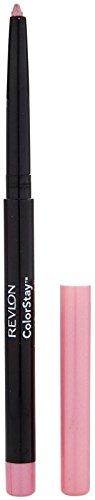 Revlon ColorStay Liner Soft Pink