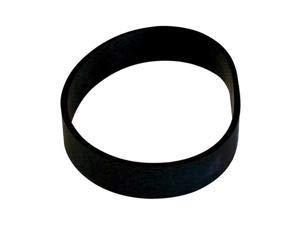 (6) Belt for Oreck XL Signature, Element Plus & Pro Edge Series by Live Shop