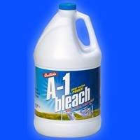 128oz-a-1-reg-bleach