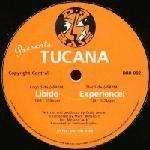 Tucana - Libido - D.R. Base - DRB 002