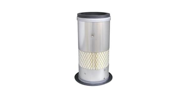 Killer Filter Replacement for MASSEY-FERGUSON 1688092-M2