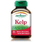 Jamieson Kelp - 1