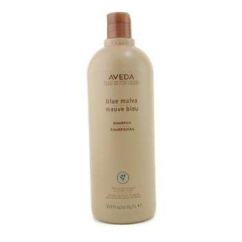 Blue Malva Shampoo (For All Hair Shades) 1000ml/33.8oz Aveda