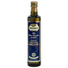 Olive Oil Xv Dop Duano G 16.9 FO (Pack of 6) by KeHe Distributors