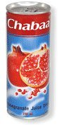 chabaa-pomegranate-juice-drink-78-fl-oz-pack-of-12