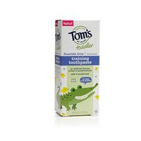 toms-of-maine-natural-fluoride-free-childrens-training-toothpaste-mild-fruit-flavor-175-ounce