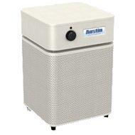Austin Air Healthmate Plus Junior Air Purifier - Sandstone by Austin Air