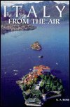 Read Online ITALY From the Air ebook