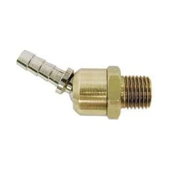 OSG 2890800 Sp Point Tap,Plug,M5x0.80,Bright,3 Flt