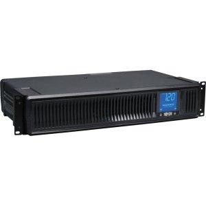 1500va-ups-smart-lcd-2u-rm-avr-120v-ext-run-usb-db9-rj11-rj45