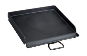 Camp Chef Professional 14 x 16 Fry Griddle