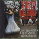 Strictly Ballroom by Various product image