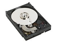 WD RE2 500GB SATA/300 7200RPM 16MB Hard Drive ()