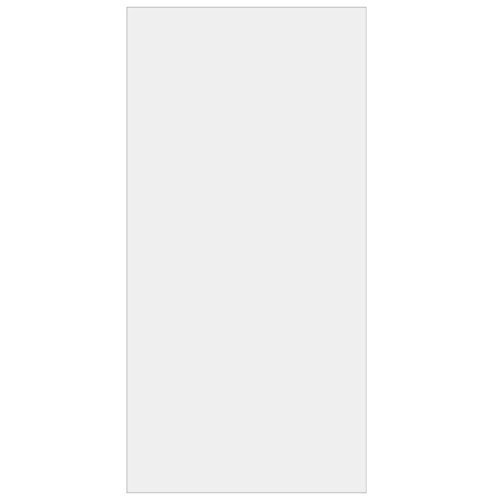 50 x 5x7 greeting card blank paper inserts for wedding invites 50 x 5x7 greeting card blank paper inserts for wedding invites card m4hsunfo