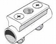 - Driftmaster 212BR Lil Pro V Round Rail Base