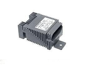 Engine Cooling Fan Controller Unit Module for Mercedes-Benz Vehicles 0275456432