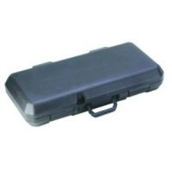 Puller Storage Case for Slide Hammer by OTC (Image #1)